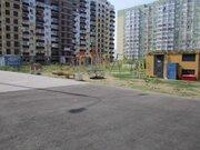 Продается 2-комн. квартира, Купить квартиру в Краснодаре по недорогой цене, ID объекта - 311752828 - Фото 15
