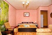Однокомнатная квартира на сутки в Туле, ул. Пр.Ленина д.54 - Фото 2