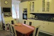 Продажа шикарной квартиры в центре Выборга - Фото 1