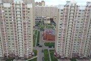 Продается 2-х комн.квартира в г. Балашиха - Фото 3