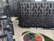 Предлагаю 1-о комн-ю квартиру в современном компл-е в центре г. Мытищи - Фото 3