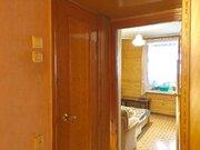 Срочно 4к в Казани на Ямашева 87 кирпичный дом - Фото 3