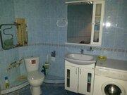 Улица Фрунзе 27; 1-комнатная квартира стоимостью 14000р. в месяц . - Фото 3