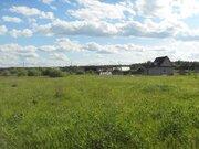 Участок 16,32 соток в коттеджном поселке «Эра» вблизи гор. Калязина - Фото 3