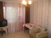 13 000 Руб., 2х-комнатная квартира ул.Рокоссовского., Аренда квартир в Нижнем Новгороде, ID объекта - 320509730 - Фото 5