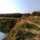 Продаю земельный участок 9,6 соток в поселке - Фото 3