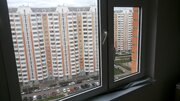 1 ком. кв. в ЖК Первый Московский на ул.Бианки д.4 к.1 на 16 э./17 э - Фото 3