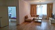 Продажа 3-х комнатной квартиры в Куркино - Фото 5
