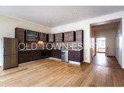 Продажа квартиры, Купить квартиру Рига, Латвия по недорогой цене, ID объекта - 313141642 - Фото 1