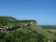 Участок 10 соток в горном Крыму (с Баштановка) - Фото 4