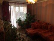 Продам 1-ю квартиру на Быковского - Фото 2