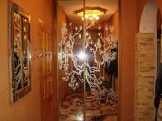 3-х к квартира в Ялте пгт Массандра на ул.Винодела Егорова - Фото 1