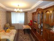 Продам квартиру в Щелково - Фото 3