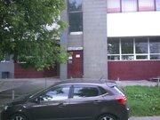 Нежилое помещение на Варшавском шоссе рядом с метро Аннино - Фото 5