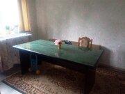 Продам двухкомнатную квартиру в Щелково - Фото 4