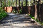 Продается дом по адресу: территория Плехановское лесн-во, общей . - Фото 2