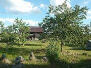 Дом в деревне Чайка Новгородского района - Фото 2