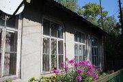 Однокомнатная квартира в селе Ильинский Погост - Фото 1