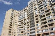 Продается 1-комнатная квартира рядом с Наташинскими прудами - Фото 1