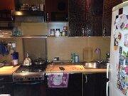 2х комнатая квартира Удальцова ул. 3к3 - Фото 4