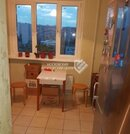 Продаем 3-х ком. квартиру на ул, Новокосинская, д.19 - Фото 2