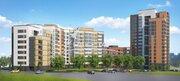 Продажа квартиры, Ижевск, Весенний пер. ул - Фото 1