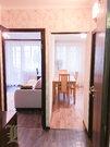 Уютная 1-ка в Одинцово - Фото 4