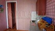 Продажа квартиры, Вознесенье, Подпорожский район, Ул. Молодежная - Фото 4