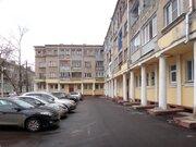 Продажа квартиры - Фото 3