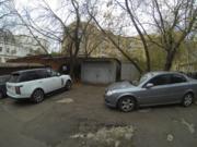 Продаю гараж на волконском переулке - Фото 3