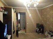 2 комнатная квартира 49кв.м, Климовск, п. мис, д.5 - Фото 4