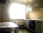 Квартира 60 метров в экологически чистом районе Подмосковья - Фото 3