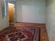 Продается однокомнатная квартира. г. Химки, ул. Машенцева д. 3. - Фото 3
