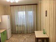 Сдаю 2 комнатную квартиру, Сергиев Посад, ул Воробьевская, 33а - Фото 3