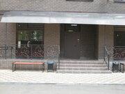 3-комнатная квартира в сданном доме по цене строящегося - Фото 5