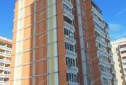 Продаю 2 комн. квартиру на ул.Родионова (Медвежья долина)