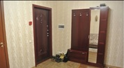 Продается 1-комнатная квартира 44.3 кв.м. этаж 8/22 ул. 65 лет Победы, Купить квартиру в Калуге по недорогой цене, ID объекта - 317741476 - Фото 10