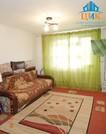 Продаётся 1-комнатная квартира в центре города Дмитрова - Фото 1