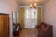 Продается 2-комнатная квартира в Дядьково. - Фото 1