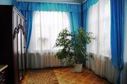 Жилой коттедж с отделкой, Дроздово 560 м2, ПМЖ, на уч.17 сот. - Фото 3