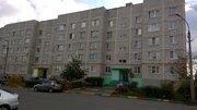 1-комнатная квартира ул. Механизаторов, д. 13а - Фото 1