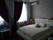 Продажа квартир ул. Суворова, д.40
