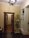 Продается 3-х комнатная квартира в Видном - Фото 4