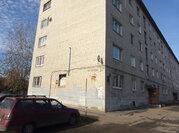 Продам кгт пр. Победы 37а - Фото 1