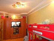 3-комн.квартира ул.Талдомская 17 к.3 - Фото 5