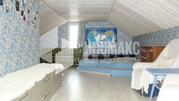 Продается дом в д.Кузнецово Новая Москва - Фото 3