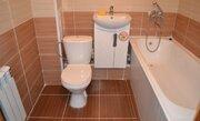 2 629 900 Руб., 2-х комнтатная квартира в новом доме со свежим ремонтом, Купить квартиру в Оренбурге по недорогой цене, ID объекта - 317626618 - Фото 9