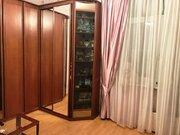 2-х к.квартира 67 кв.м. - Мытищи, ул. 3-я Крестьянская, д. 5 - Фото 2