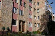 125 000 €, Продажа квартиры, Купить квартиру Юрмала, Латвия по недорогой цене, ID объекта - 313138083 - Фото 2