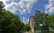 Продажа квартиры, Солнечногорск, Солнечногорский район, Ул. . - Фото 1